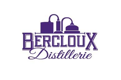 Distillerie de Bercloux