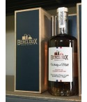 Whisky Single Malt Bercloux